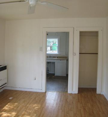Cottage-64-studio
